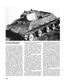 Советский средний танк Т-34. Лучший танк Второй мировой — фото, картинка — 12