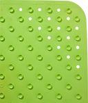 Коврик для ванной резиновый