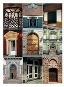 Идеи, которые изменили архитектуру — фото, картинка — 15