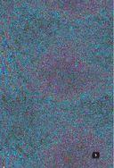 АГИНК - Книга наоборот — фото, картинка — 8