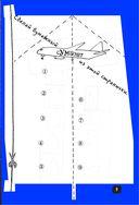 АГИНК - Книга наоборот — фото, картинка — 10