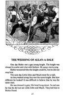 Legends of Robin Hood (+ CD) — фото, картинка — 3