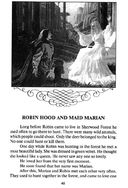 Legends of Robin Hood (+ CD) — фото, картинка — 4