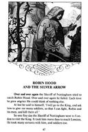 Legends of Robin Hood (+ CD) — фото, картинка — 6