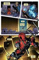 Невероятные Мстители. Потерянное будущее — фото, картинка — 1
