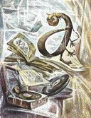 Чоки-чок, или Рыцарь Прозрачного Кота — фото, картинка — 11