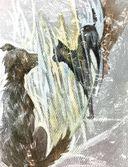Чоки-чок, или Рыцарь Прозрачного Кота — фото, картинка — 15