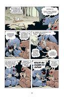 Боун. Том 2. Великие Коровьи бега — фото, картинка — 3