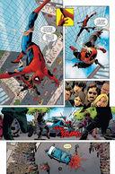 Дэдпул уничтожает вселенную Marvel — фото, картинка — 1