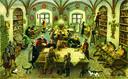 Айчына: маляўнічая гісторыя. Ад Рагнеды да Касцюшкі — фото, картинка — 11
