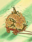 Золотая книга любимых русских сказок — фото, картинка — 11
