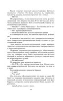 Принцип карате — фото, картинка — 14