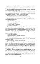 Принцип карате — фото, картинка — 9