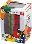 Башня Рубика 2х2х4 (Rubik`s Tower 2х2х4) — фото, картинка — 1