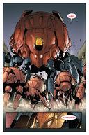 Совершенный Человек-Паук. Том 3. Выхода нет — фото, картинка — 3
