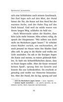 Die Bremer Stadtmusikanten und andere Märchen. Уровень 1 — фото, картинка — 10