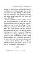 Die Bremer Stadtmusikanten und andere Märchen. Уровень 1 — фото, картинка — 11