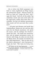 Die Bremer Stadtmusikanten und andere Märchen. Уровень 1 — фото, картинка — 4