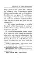 Die Bremer Stadtmusikanten und andere Märchen. Уровень 1 — фото, картинка — 5