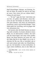 Die Bremer Stadtmusikanten und andere Märchen. Уровень 1 — фото, картинка — 6