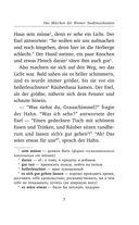 Die Bremer Stadtmusikanten und andere Märchen. Уровень 1 — фото, картинка — 7