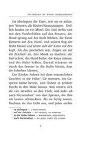 Die Bremer Stadtmusikanten und andere Märchen. Уровень 1 — фото, картинка — 9