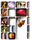Сказки Мишки Ушастика — фото, картинка — 6