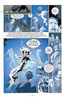 История с кладбищем. Графический роман. Книга 1 — фото, картинка — 14