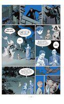 История с кладбищем. Графический роман. Книга 1 — фото, картинка — 15
