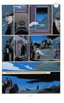 История с кладбищем. Графический роман. Книга 1 — фото, картинка — 9