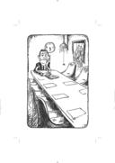 Секреты мотивации продавцов — фото, картинка — 4