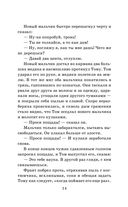 Приключения Тома Сойера — фото, картинка — 13