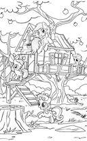 Загадка ржавой подковы — фото, картинка — 2