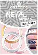 Наклейки для дизайна ногтей (тон: 04) — фото, картинка — 1
