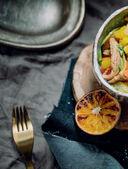 Что мне съесть, чтобы похудеть? Кулинарный проект #SEKTA — фото, картинка — 1