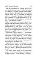 Смотритель. Книга 1. Орден желтого флага — фото, картинка — 14