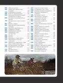 Библия байкера: 291 непреложный закон о снаряжении, вождении и ремонте — фото, картинка — 7