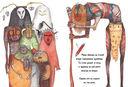 Песни мамы Шамана. Философские сказки о времени, яблоках и смысле жизни — фото, картинка — 6