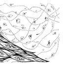 Ветер перемен — фото, картинка — 3