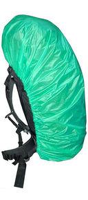 Чехол на рюкзак (30-40 л; бирюзовый) — фото, картинка — 1
