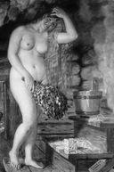 Тело, еда, секс и тревога. Что беспокоит современную женщину. Исследование клинического психолога — фото, картинка — 8