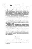 Хрупкое равновесие. Книга 3 (м) — фото, картинка — 11