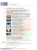 Schritte international 3. Kursbuch + Arbeitsbuch + CD — фото, картинка — 10
