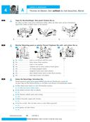 Schritte international 3. Kursbuch + Arbeitsbuch + CD — фото, картинка — 14