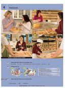 Schritte international 3. Kursbuch + Arbeitsbuch + CD — фото, картинка — 4