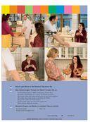 Schritte international 3. Kursbuch + Arbeitsbuch + CD — фото, картинка — 5