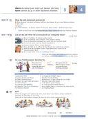 Schritte international 3. Kursbuch + Arbeitsbuch + CD — фото, картинка — 7