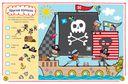 Остров пиратов — фото, картинка — 1