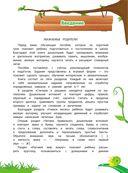 Экспресс-курс подготовки к школе — фото, картинка — 1