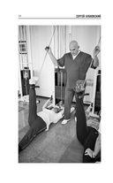 50 незаменимых упражнений для дома и зала — фото, картинка — 8